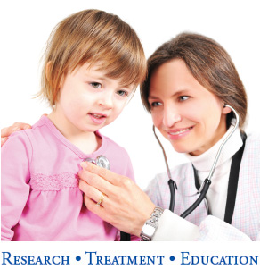 Research Treatment Education